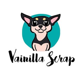 Logo de Vainilla Scrap