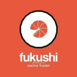 Logo de Fukushi Fusión