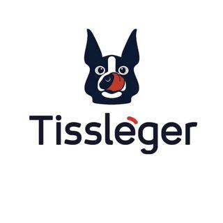 Logo de Tissleger®