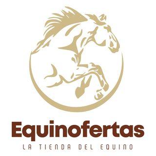 Logo de Equinofertas ®️
