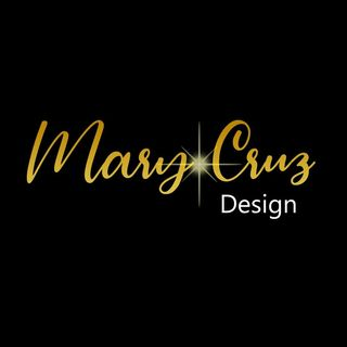 Logo de Vestidos 〰️ Mary Cruz