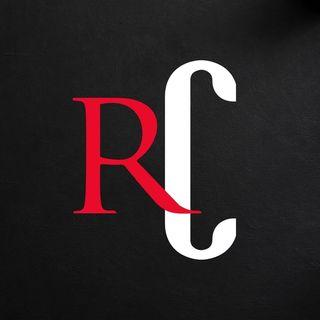 Logo de Chaquetas Prom - Red Clothing