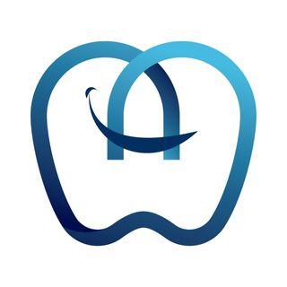 Logo de Álvarez & Arráez Odontología