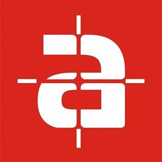 Logo de ARQUIMAQUETAS