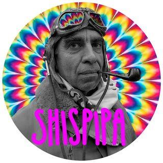 Logo de SHISPIPA