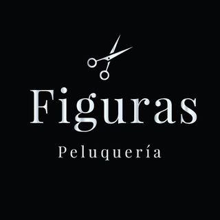 Logo de Figuras by Horacio Londoño
