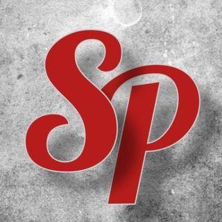 Logo de Solo Promos Colombia