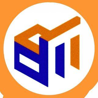 Logo de Dekormodulos • Carpintería