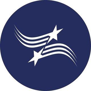 Logo de Air Panama