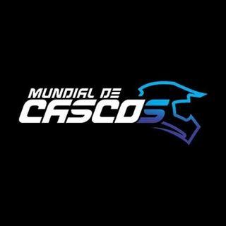 Logo de Mundial de Cascos Online