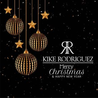 Logo de KikeRodriguez Empresa
