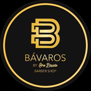 Logo de BÁVAROS MEN & BOYS