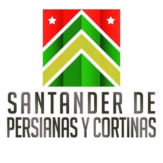 Logo de Sᴀɴᴛᴀɴᴅᴇʀ Dᴇ ᴘᴇʀsɪᴀɴᴀs