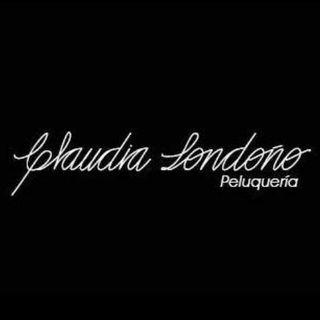 Logo de Claudia Londoño Peluquería