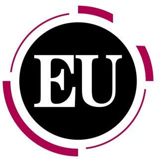 Logo de El Universal