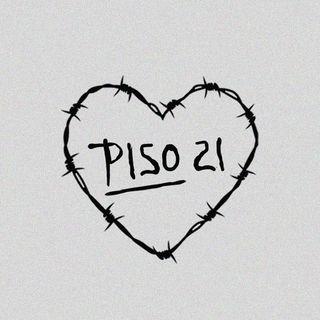 Logo de Piso 21