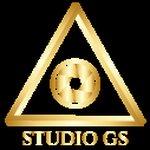 Logo de GS STUDIO 22