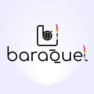 Logo de Baraquel Studio