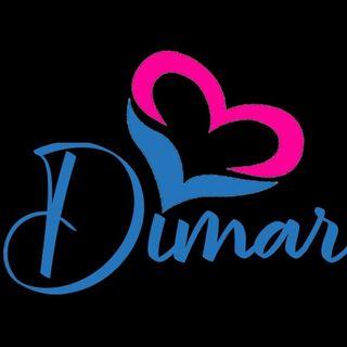 Logo de DimarStore