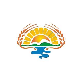 Logo de Granos y Cereales del Campo