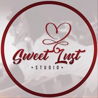 Logo de Sweet Lust Studio