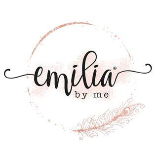 Logo de Emilia By Me