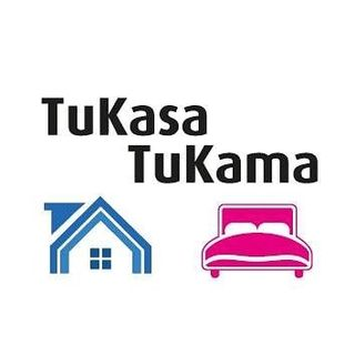 Logo de TuKasa-TuKama