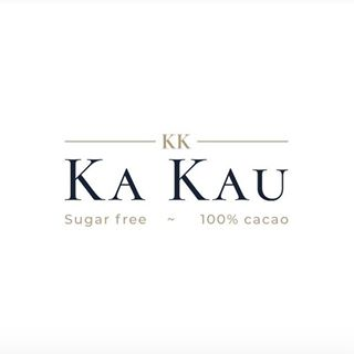 Logo de Ka kau cream