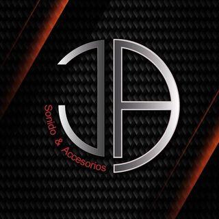 Logo de -SONIDO-LUCES-ALARMAS-MEDELLÍN