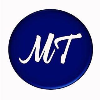 Logo de Mentalidad Tics