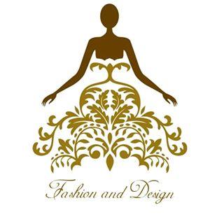 Logo de ALQUILER Y VENTA DE VESTIDOS 💋