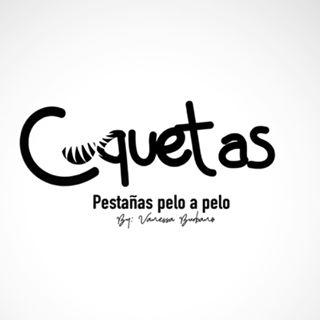 Logo de ✨SPA DE PESTAÑAS Y CEJAS✨