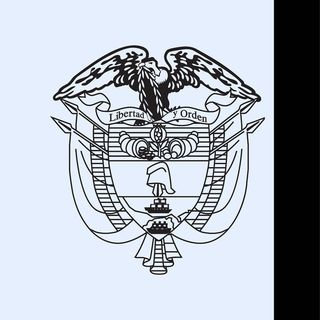Logo de Instituto Nacional de Vías