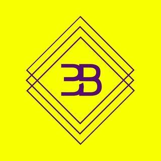 Logo de Filamentos PLA PETG ABS HIPS