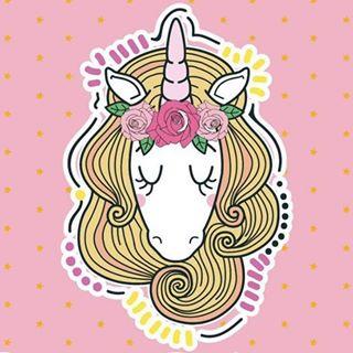Logo de Shampoo By Laura Cujiño