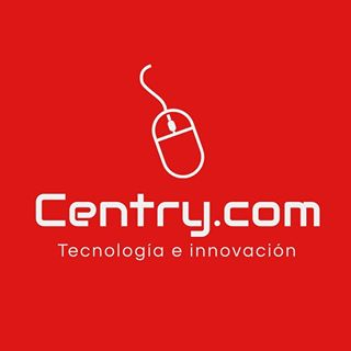 Logo de Centrycom 