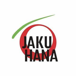 Logo de Jakuhana