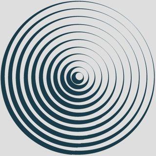Logo de Aluna Club