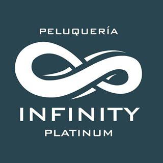 Logo de Infinity Platinum