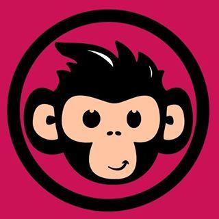 Logo de Macaco_Pasto