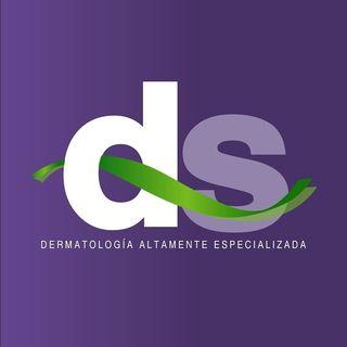 Logo de Dermosalud | Dermatología