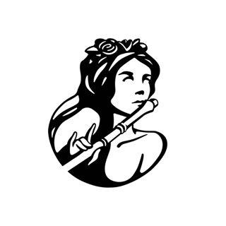 Logo de 𝑹𝑼𝑳𝑬𝑺 𝑴𝑼𝑺𝑰𝑪 Corp.