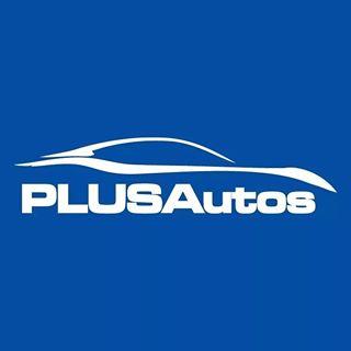 Logo de PlusAutos