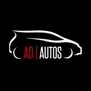 Logo de AD|autos