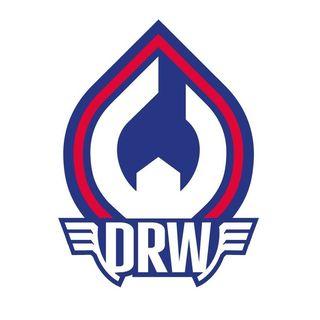 Logo de elf - LUBRIPARTES DRW