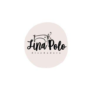 Logo de ♥ ℒ𝒾𝓃𝒶𝒫𝑜𝓁𝑜 ♥