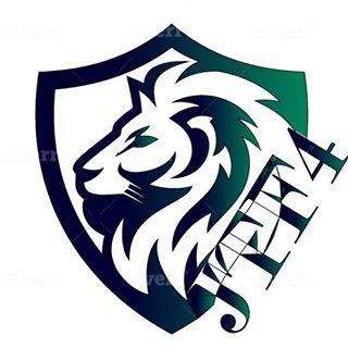 Logo de Graphic Designeing