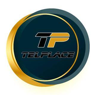 Logo de TELPLACE