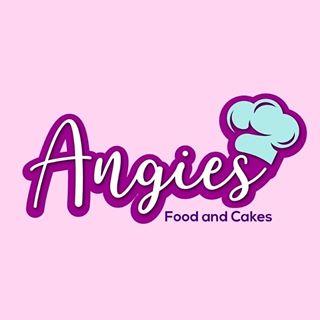 Logo de Angelica M. Serrano Pacheco
