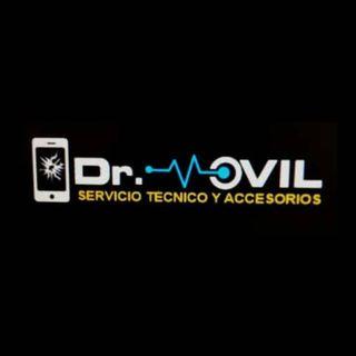 Logo de Doctor Movil.Neiva